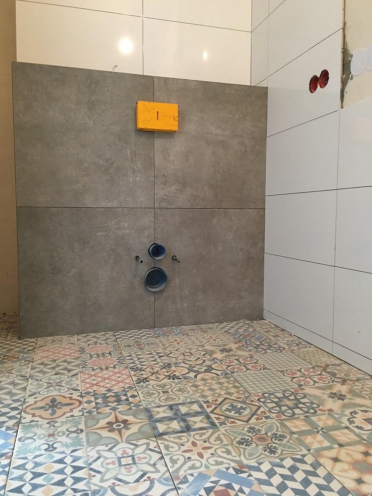 projekt łazienki wejherowo rumia gdańsk gdynia sopot władysławowo