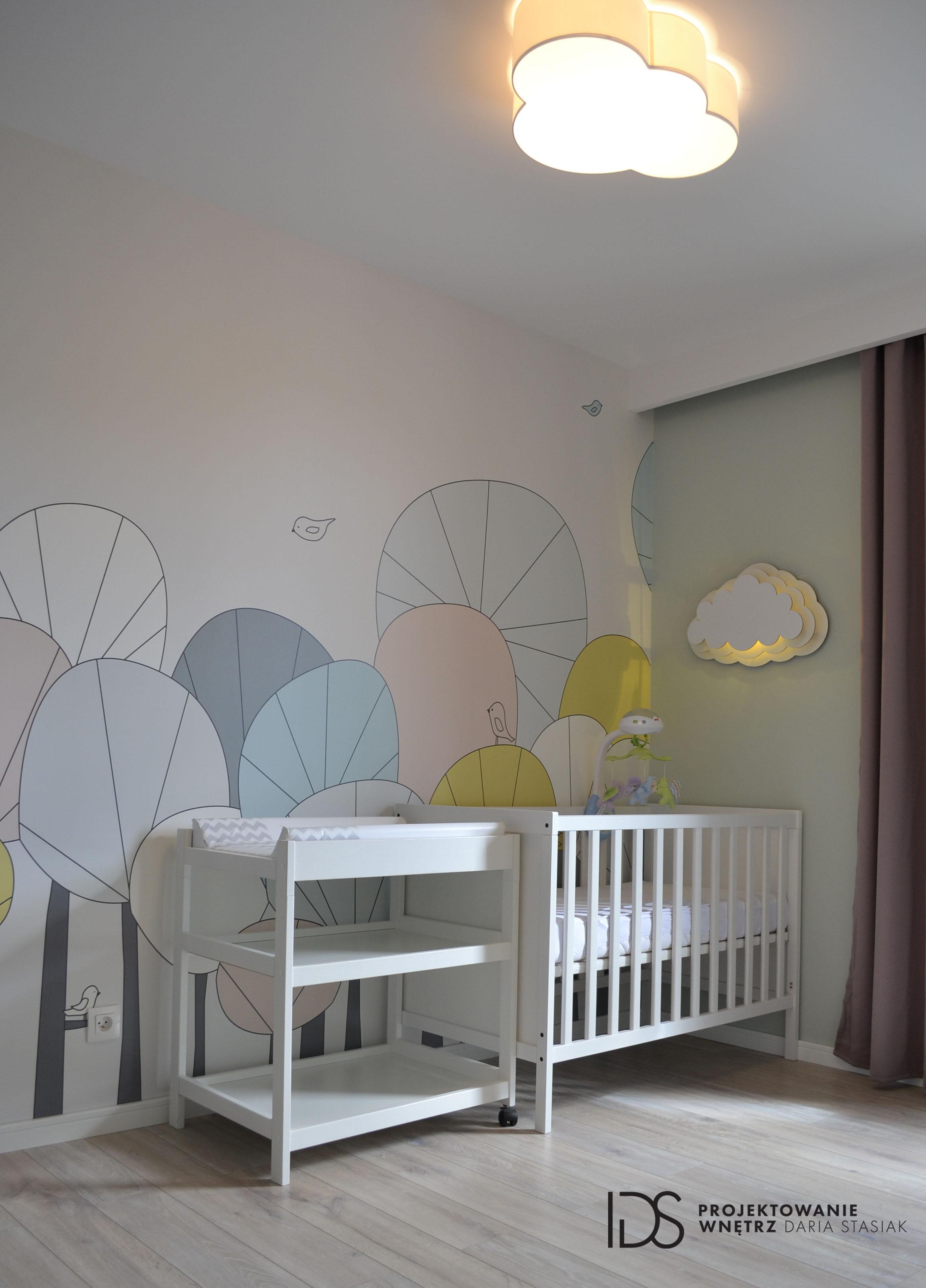 pokój niemowlaka gdynia pokój niemowlaka gdańsk pokój niemowlaka wejherowo (4)