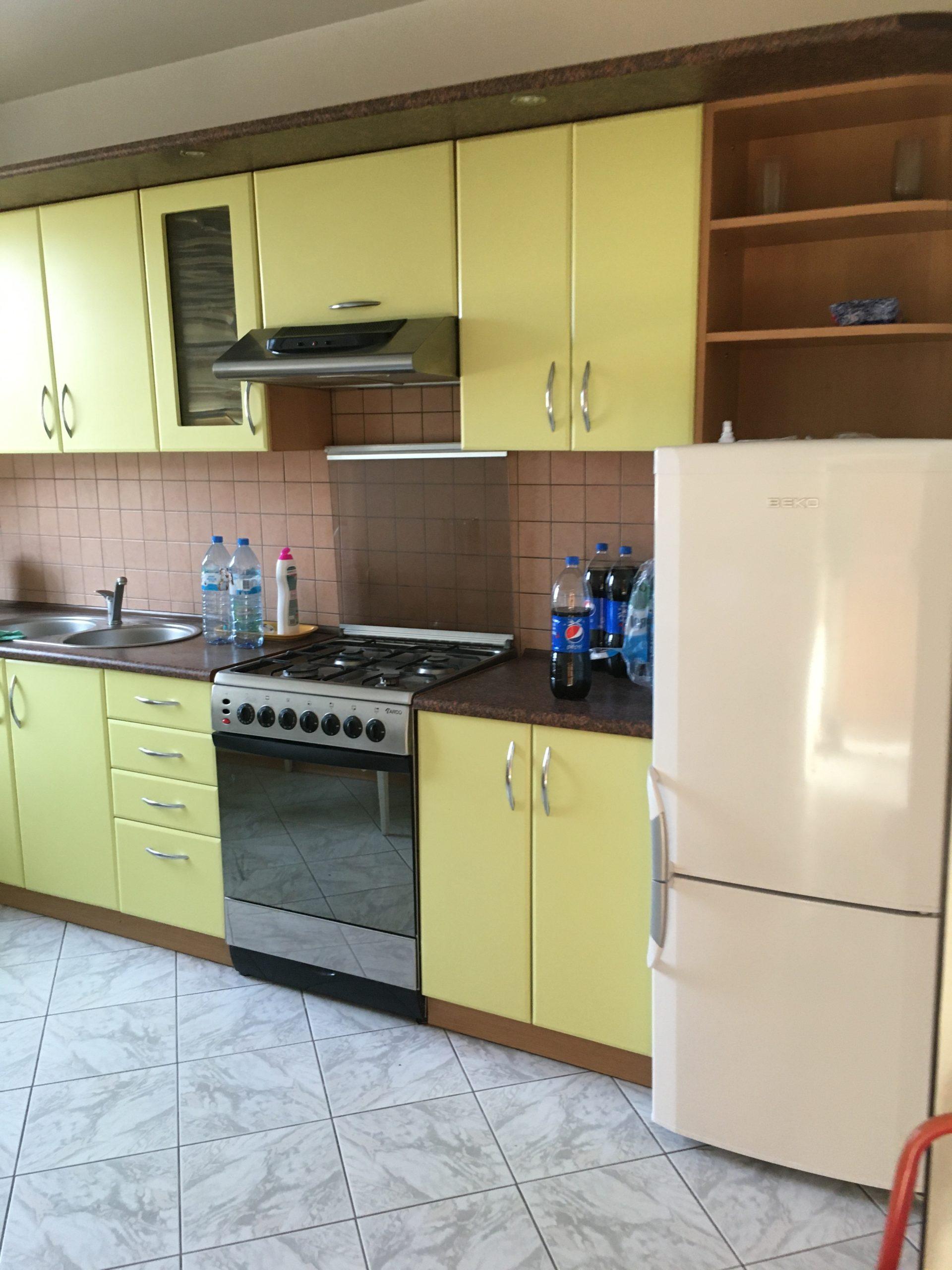 remont mieszkania Reda Trójmiasto Gdynia Gdańsk Sopot Wejherowo Rumia