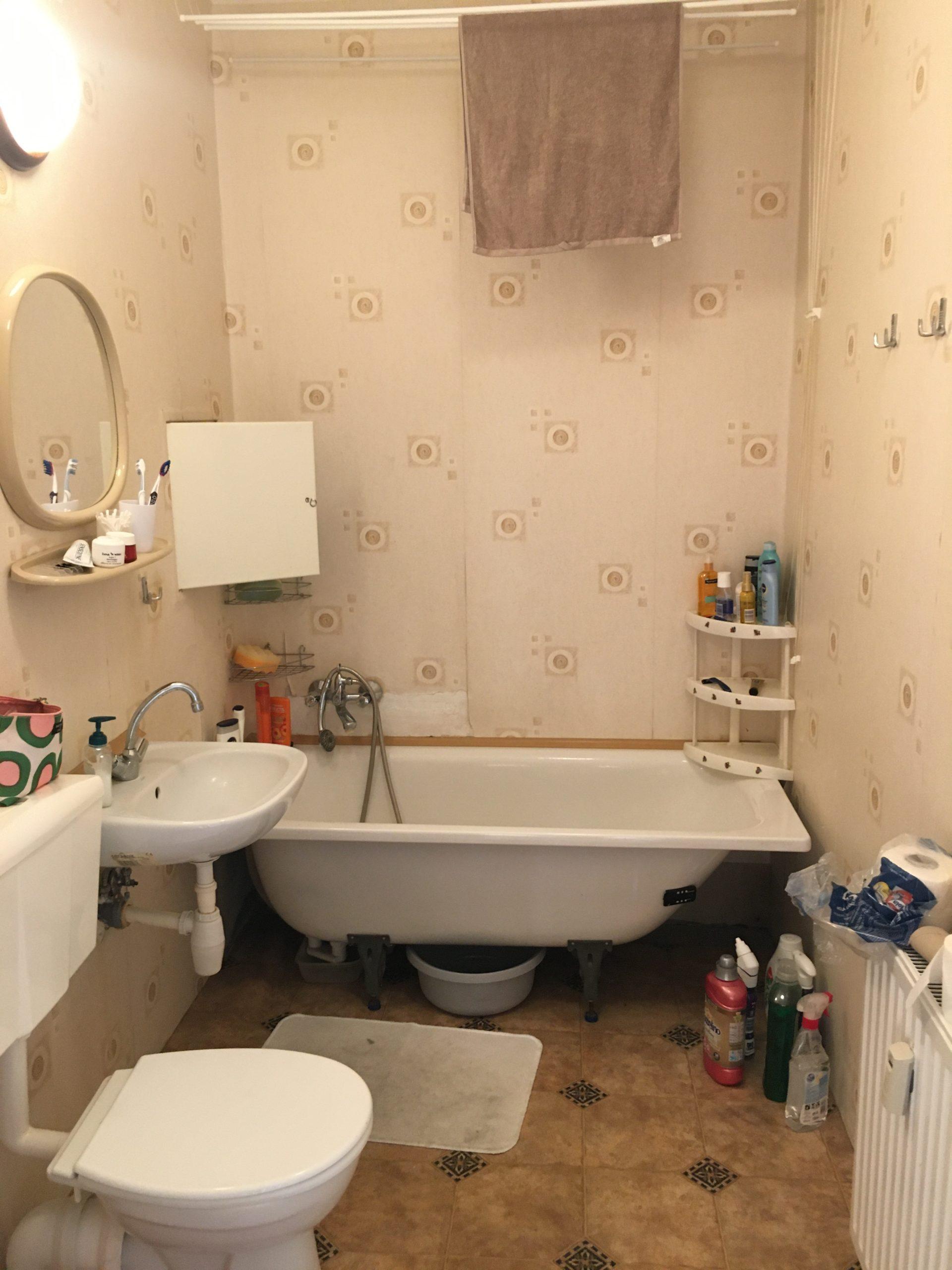 5.łazienka_PRZED
