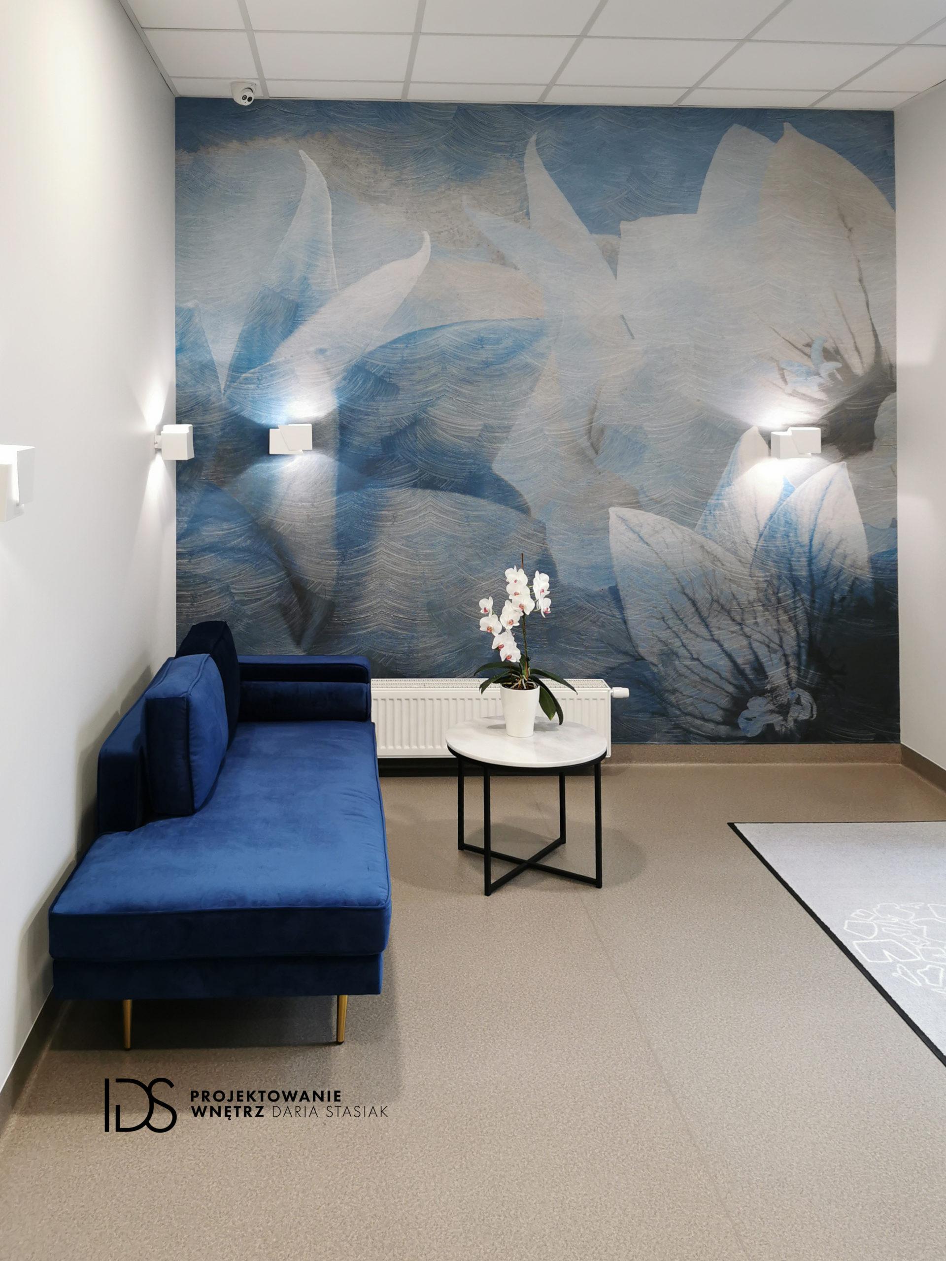 projektowanie wnętrz gdynia architekt wnętrz gdańsk nowoczesne wnętrza trójmiasto pięnie mieszkaj sopot nieruchomośc władysławowo wymarzony dom (7)