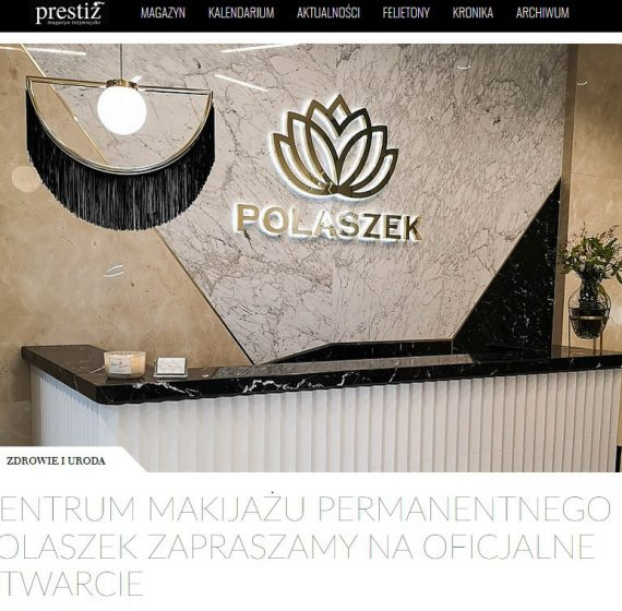 Prestiż_magazyn_Polaszek